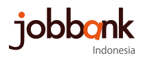 JobBank.co.id
